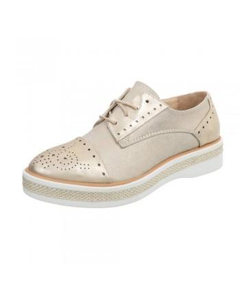 Oxford čevlji premium