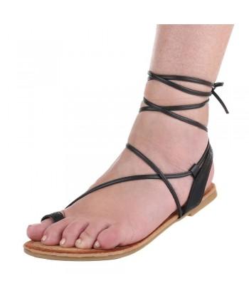 Sandali modni
