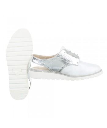 Oxford čevlji iz nove kolekcije 2020, NA VOLJO ŠE 39