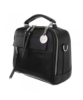 Modna torbica iz nove kolekcije 2020/2021