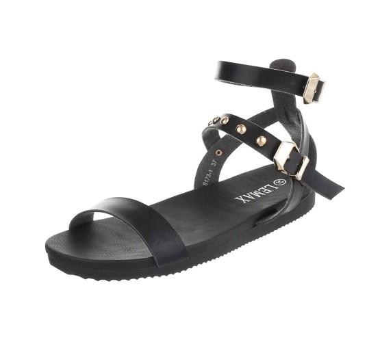 Sandali gladiatorke