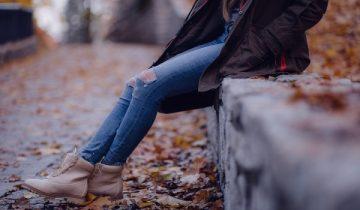Modni čevlji, ki prihajajo z ulic sveta mode