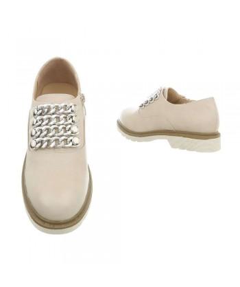 Oxford čevlji iz nove kolekcije
