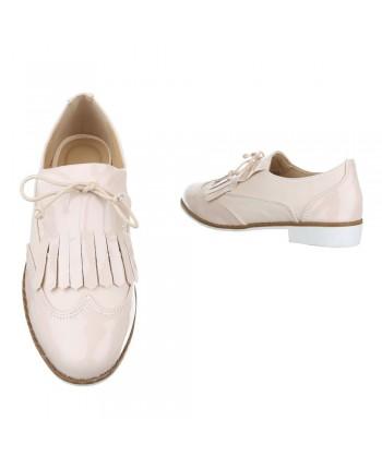 Oxford čevlji iz Londona, NA VOLJO ŠE 39 IN 41