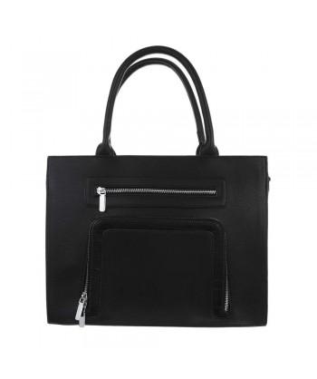 Modna torbica iz nove kolekcije 2021/2022