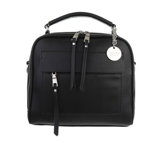 Modna torbica iz nove kolekcije 2021 *LIMITED EDITION*